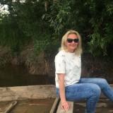 Yuliya, 46  , Belm