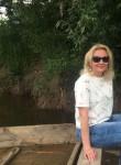 Yuliya, 45  , Belm