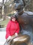 Alya, 66, Volgograd