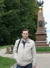 Sergey, 50, Russia, Vladimir
