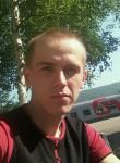 Vladimir, 22  , Kichmengskiy Gorodok