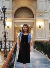 Iskusstvovedenie, 28, Russia, Moscow