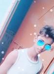 Nitish, 18  , Nangloi Jat
