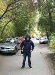 Кирилл, 37 лет, Омск