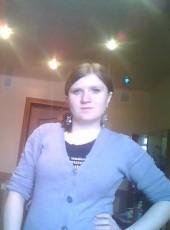 Mariya, 32, Russia, Perm