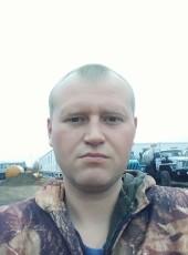 Igor, 34, Russia, Pechora