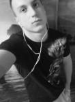 Danil, 18  , Almaty