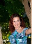 Irina, 40  , Naberezhnyye Chelny
