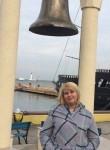 Lena, 47  , Bucha