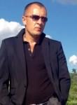 Leon, 44  , Istanbul