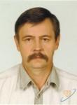 Viktor, 56  , Chernihiv