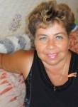 Ольга, 59  , Kozmodemyansk