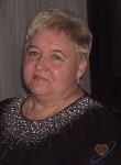 Nina, 66  , Samara
