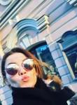 Sofya, 34, Saint Petersburg