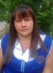 Svetlana, 42  , Koryazhma