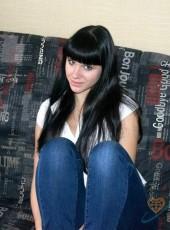Irina, 26, Russia, Shchekino