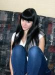 Irina, 26, Shchekino