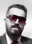 samoengineer, 31, Moscow