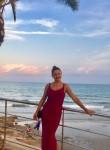 Kristina, 24, Getafe