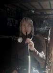 Фото девушки оля из города Харків возраст 27 года. Девушка оля Харківфото