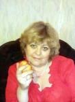 Lyudmila, 52, Berezovskiy