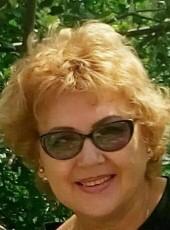 TATA, 61, Russia, Moscow