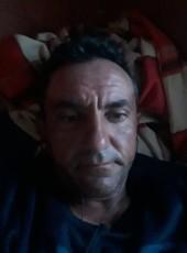 Riza , 39, Turkey, Turhal