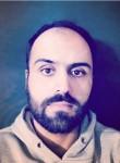 Reza, 30, Najafabad
