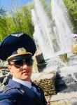 Serdar Baltaev, 27, Minsk