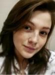 Sasha, 22  , Saratov