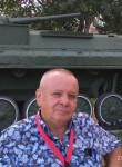 Aleks, 53  , Sergiyev Posad