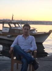 admbsnk, 23, Turkey, Istanbul