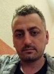 Vlad, 40  , Neue Neustadt