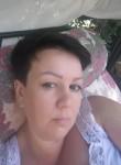Tatyana , 33  , Samara