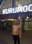 ANTON, 31, Saratov
