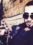 Ahmet, 27 лет, İznik