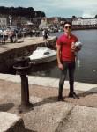 Jorge, 21  , Telde