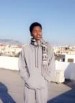 Aminu Iyawa, 18  , Famagusta