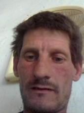 Sasha Lyakhov, 36, Russia, Ust-Dzheguta