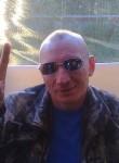 aleksey, 45  , Firovo