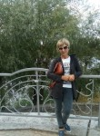 vasyl, 59 лет, Кременчук