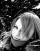 Kseniya, 32 - Just Me Photography 23