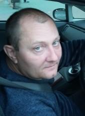 Aleksandr, 47, Russia, Khabarovsk