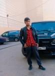 dzhamshed, 18  , Vidnoye