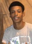 Yurizinho, 18, Duque de Caxias