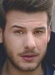 mert kayanoğlu, 19  , Ankara