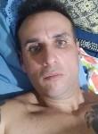 Rodrigo, 38  , Rio de Janeiro