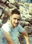 Samir, 26  , Seddouk