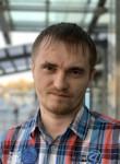 Pavel, 32, Novosibirsk