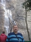 Nikolay, 61, Moscow